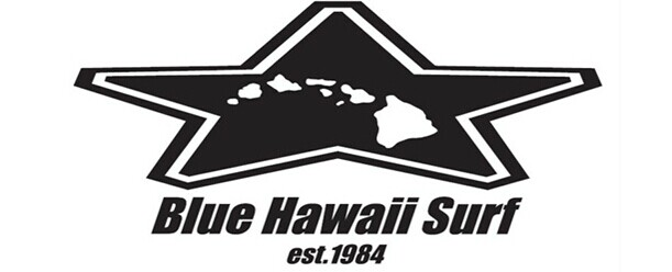 Blue Hawaii Surf